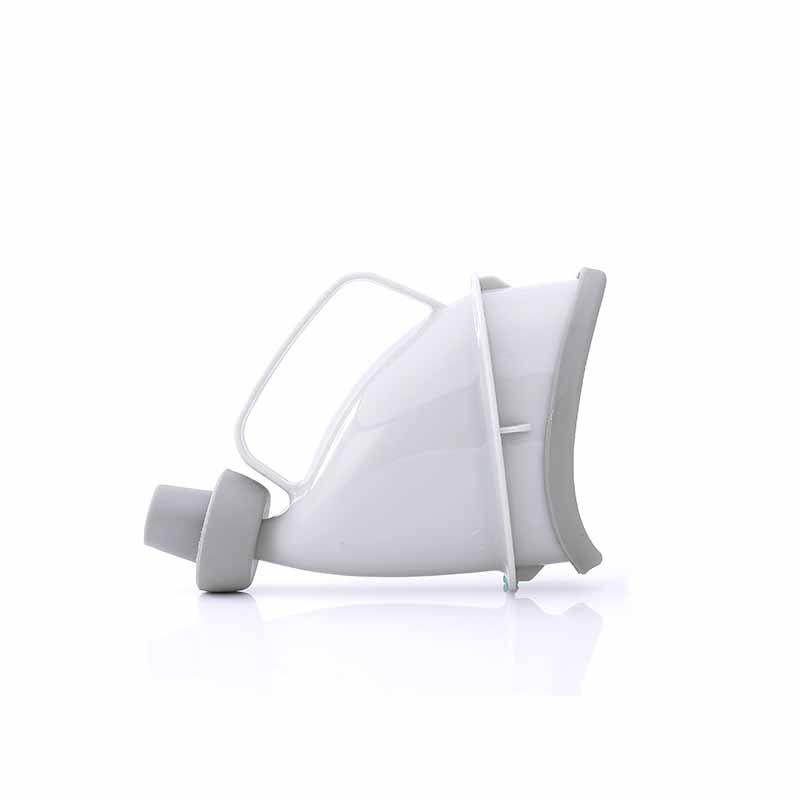 urin notfall toilette urin ger t werkzeug auto portable. Black Bedroom Furniture Sets. Home Design Ideas